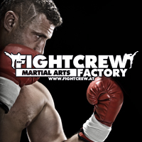 FIGHTCREW WELS